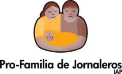 Link Profamilia de Jornaleros IAP INDESOL     https://youtu.be/NE24VMCgtx0