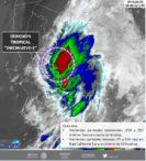 Noticias agridulces dejó la tormenta tropical 19-E para el sector agrícola