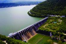 La construcción de una Ley de Aguas Nacionales