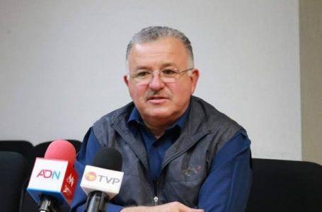 SAyG está en diálogo permanente con Segalmex; busca despresurizar pagos a maiceros