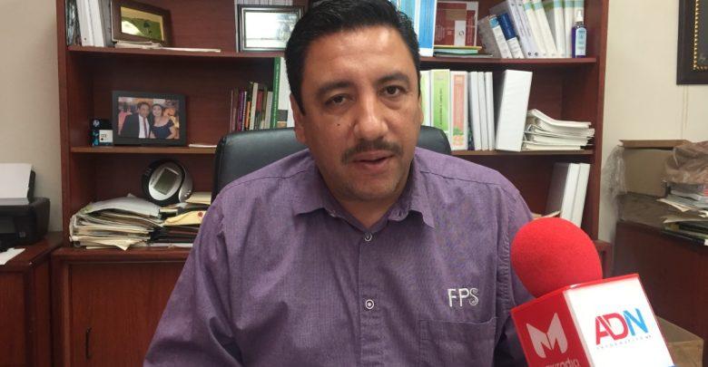 Fundación Produce Sinaloa afirma que el glifosato es biodegradable en el campo