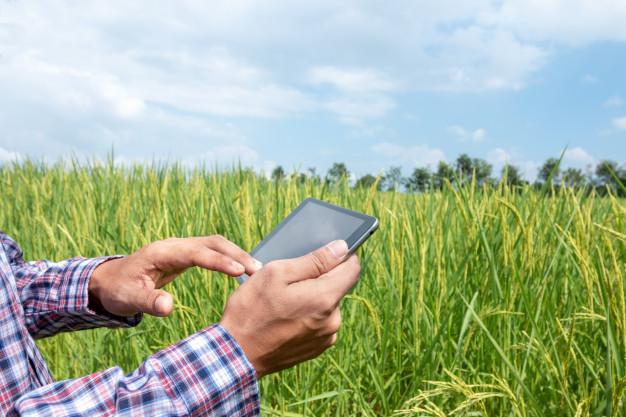 Enfrentan herramientas digitales desafíos de implementación en el campo