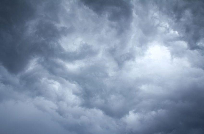 Sader estimuló lluvias en el norte del País con efectividad del 98%; AARC pide mayor socialización del proyecto